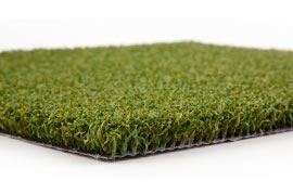 puttinggreensyntheticgrass