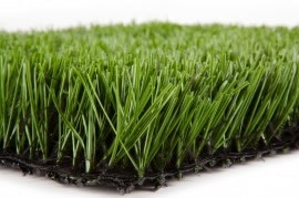 regulargradeartificialgrass